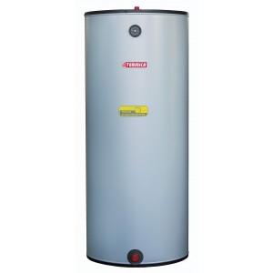 Nerezový zásobník teplé užitkové vody 100 L + rukávník TERMICA WW100