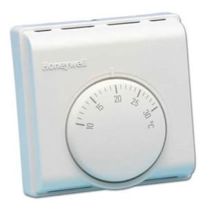 Termostat pokojowy T6360