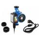 Pompa elektroniczna do instalacji c.o. Diamond 40-25 180 mm
