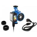Pompa elektroniczna do instalacji centralnego ogrzewania Diamond 60-25 180 mm