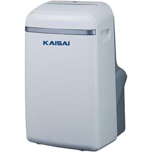 Klimatyzator przenośny Kaisai