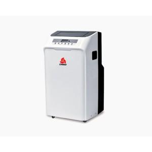 Klimatyzator przenośny Chigo  2,6  CP17A