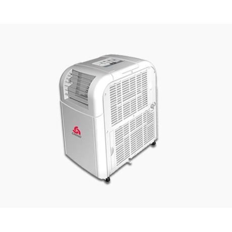 Klimatyzator przenośny Chigo  CP18A 2,6 kW