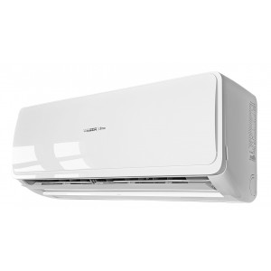 Nástěnná klimatizační jednotka Weber Clima 2,6 kW split, invertor