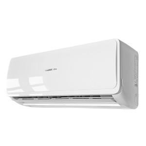 Nástěnná klimatizační jednotka Weber Clima 3,6 kW split, invertor