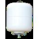 Solární sestava Solární kolektor 2 x WEBER SOL STANDARD 2.0 se zásobníkem vody 200 litrů