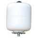 Solární sestava Solární kolektor 3 x WEBER SOL STANDARD 2,85 se zásobníkem vody 400 litrů