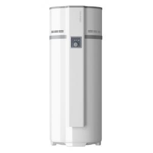 Pompa ciepła NEXUS 9 kW powietrze - woda