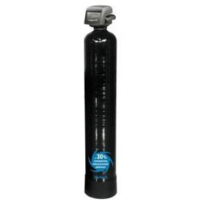 System filtracji wody DUAL-S