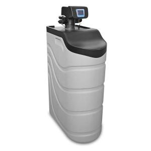 Умягчитель для воды WEBER AQUA STANDARD XL 30