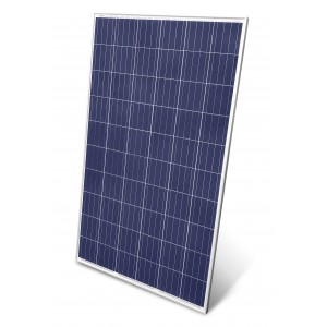 Panel fotovoltaiczny 260 W