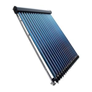 Kolektor słoneczny rurowo - próżniowy HP 30
