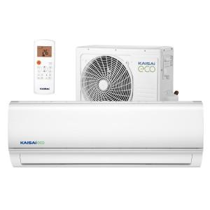 Klimatyzator ścienny split inwerter KAISAI KEX 3,5 kW