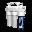 Kuchyňský filtr 5-stupňový (RO5) s čerpadlem a UV lampou