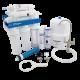 Kuchyňský filtr 7-stupňový (RO7) s čerpadlem