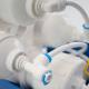 Kuchyňský filtr 7-stupňový (RO7) s čerpadlem a UV lampou