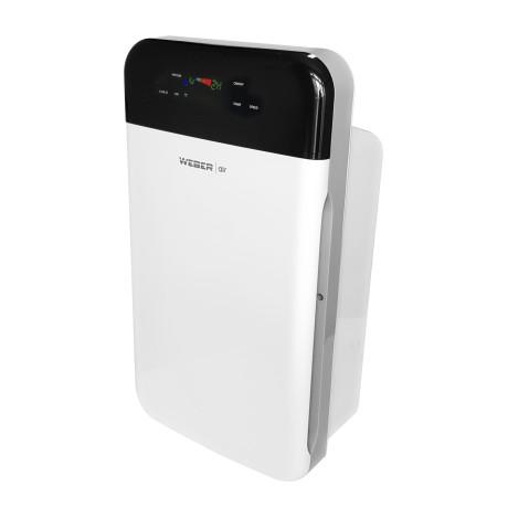 Oczyszczacz powietrza WEBER AIR W-A 101 Biały