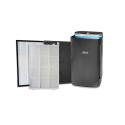 Zestaw filtrów dla oczyszczacza Belloni & Morini BM-A 102 B