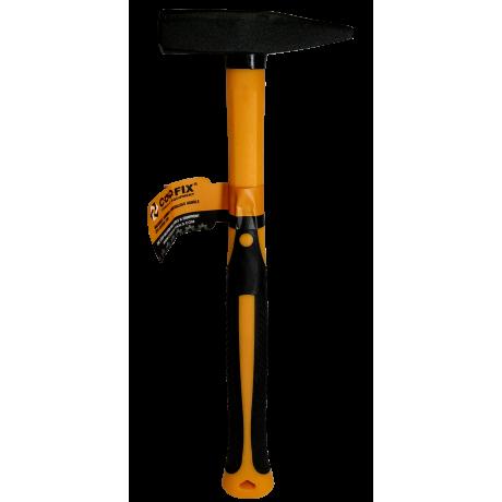 Młotek ślusarski Coofix 300g
