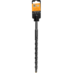 vrták SDS PLUS COOFIX (16 x 260 mm)