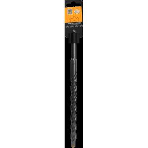 Wiertło SDS Plus COOFIX 16 x 260 mm