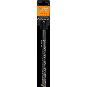 vrták SDS Plus COOFIX (14 x 210 mm)