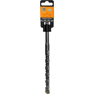 Wiertło SDS Plus COOFIX 14 x 210 mm
