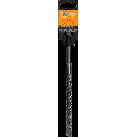 Wiertło SDS PLUS Coofix (16 x 260 mm)