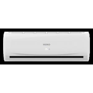 Nástěnná klimatizační, klimatizace HEIKO 2,6 kW