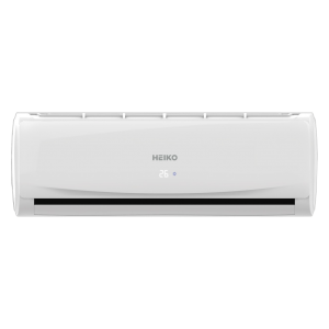 Nástěnná klimatizační, klimatizace HEIKO 3,6 kW