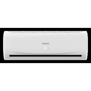 Nástěnná klimatizační, klimatizace HEIKO 7,0 kW