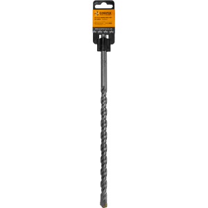 vrták SDS Plus COOFIX (12 x 260 mm)