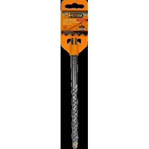 vrták SDS Plus COOFIX (10 x 160 mm)