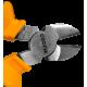 Kleště COOFIX 180mm/7