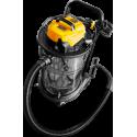 Průmyslový vysavač COOFIX 60L 1200W