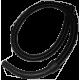 Kleště COOFIX 200mm/8