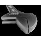 """nastavitelný klíč 250 mm/10"""""""