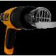 Heat Gun COOFIX 2200 W
