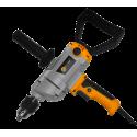 Elektrická vrtačka COOFIX 1100 W