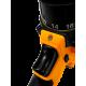 akumulátorový šroubovák COOFIX 18 V