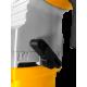 Vrtací kladivo COOFIX 1050 W