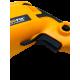 Vrtací kladivo COOFIX 850 W