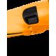 Vrtací kladivo COOFIX 900 W