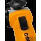 Угловая шлифовальная машина COOFIX 850 W