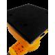 Frezarka elektryczna COOFIX 680 W