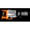 Bourací kladivo COOFIX 1500 W
