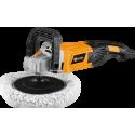 Elektrický leštič COOFIX 1300 W