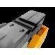 Elektrický hoblovací nástroj COOFIX 650 W