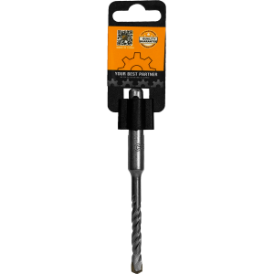 сверло SDS Plus COOFIX (6 x 110 mm)
