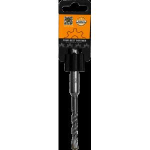 vrták SDS Plus COOFIX (6 x 110 mm)